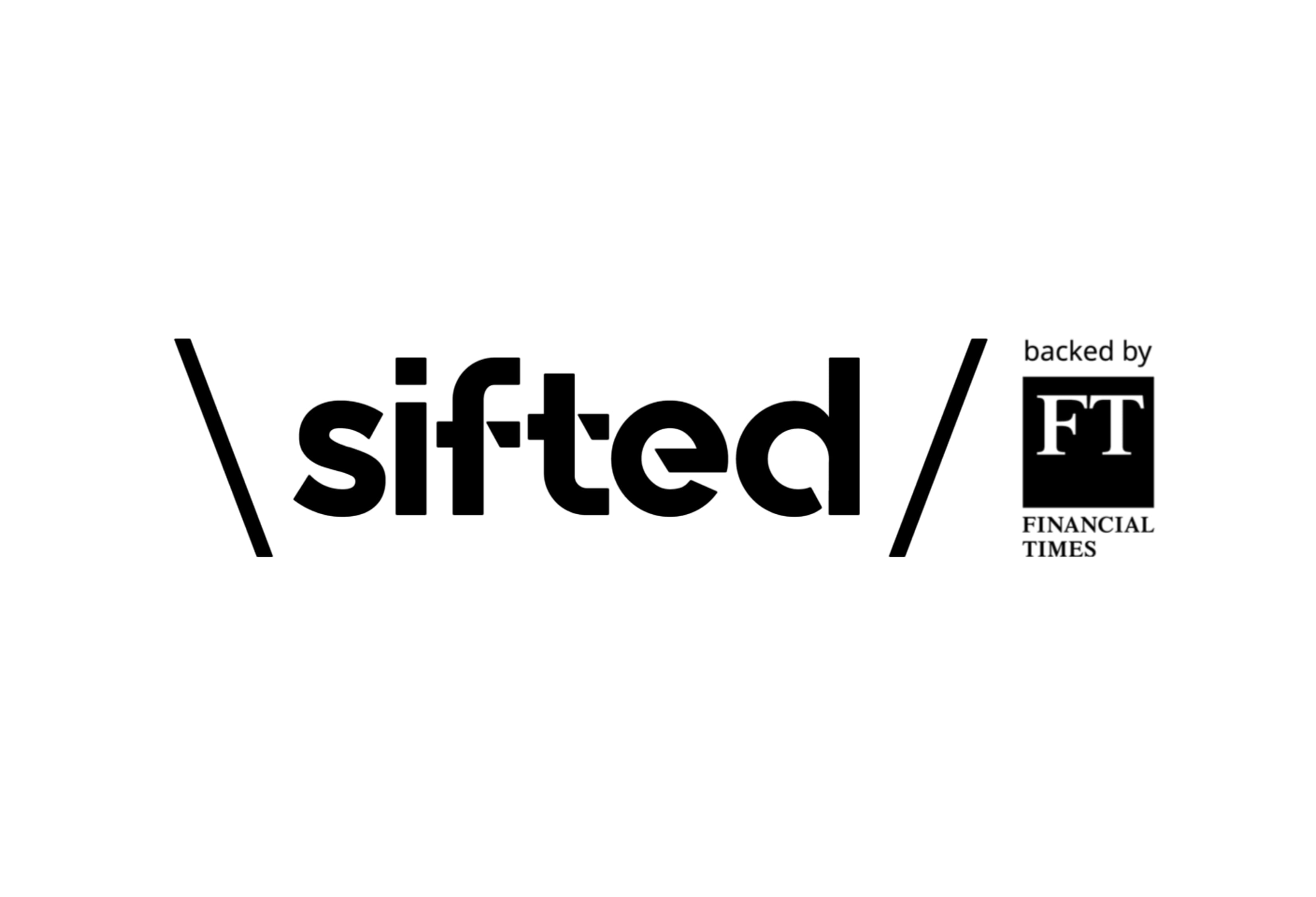 FT Sifted